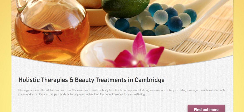 webPreviews_sumatherapies